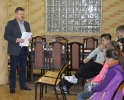 Spotkanie Młodzieżowej Drużyny Pożarniczej_1
