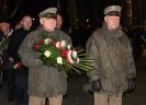 Święto Niepodległości w Turku_6