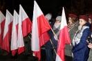 Święto Niepodległości w Turku_8