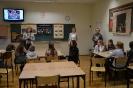 G2 gościło szóstoklasistów na warsztatach filmowych_1