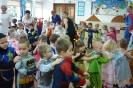 """Przebierańcy tańczyli w """"Siódemce""""_2"""