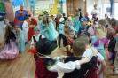 """Przebierańcy tańczyli w """"Siódemce""""_5"""