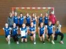 SP 5 Turek Mistrzami Rejonu Konińskiego w Piłce Ręcznej Dziewcząt_2