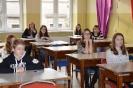 """Sukces gimnazjalisty z """"Dwójki""""_2"""