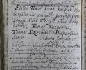 Turek w starym dokumencie inauguruje jubileusz miasta_3