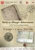 Turek w starym dokumencie inauguruje jubileusz miasta_6