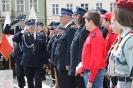 2 Maja - Dzień Flagi_1