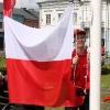 2 Maja - Dzień Flagi_2