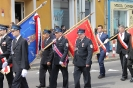 2 Maja - Dzień Flagi_3