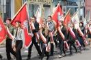2 Maja - Dzień Flagi_4