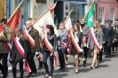 2 Maja - Dzień Flagi_5