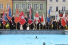 2 Maja - Dzień Flagi_9