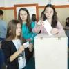 """Gimnazjum nr 1 """"Szkołą Demokracji""""_2"""