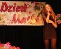 Koncert dla matek_1