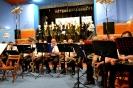 Koncert na jubileusz chrztu imiasta_1