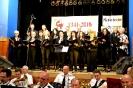 Koncert na jubileusz chrztu imiasta_3