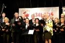 Koncert na jubileusz chrztu imiasta_5