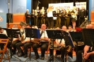 Koncert na jubileusz chrztu imiasta_6