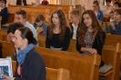 Nagrodzeni za kapliczki_3