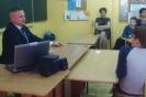 Spotkanie z psychiatrą_5