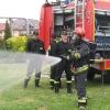 Strażacy odwiedzili przedszkolaków_2