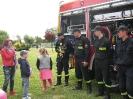 Strażacy odwiedzili przedszkolaków_3