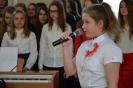 """W """"Dwójce"""" świętowali rocznicę Konstytucji 3 Maja_1"""