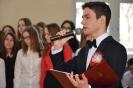 """W """"Dwójce"""" świętowali rocznicę Konstytucji 3 Maja_4"""