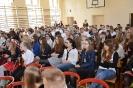 """W """"Dwójce"""" świętowali rocznicę Konstytucji 3 Maja_7"""