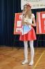 """W """"Dwójce"""" świętowali rocznicę Konstytucji 3 Maja_9"""