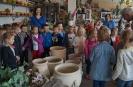 W świecie ceramiki_2