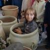W świecie ceramiki_3