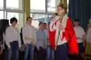 Święto konstytucji w Gimnazjum nr 1_5