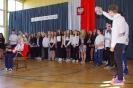 Święto konstytucji w Gimnazjum nr 1_6