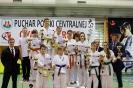 19 medali Pucharu Polski Centralnej_1