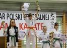 19 medali Pucharu Polski Centralnej_2