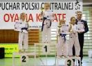 19 medali Pucharu Polski Centralnej_3