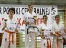 19 medali Pucharu Polski Centralnej_4