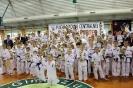 19 medali Pucharu Polski Centralnej_5
