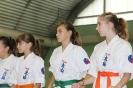 19 medali Pucharu Polski Centralnej_6