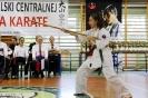 19 medali Pucharu Polski Centralnej_8