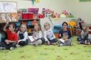 Czytamy najmłodszym_9