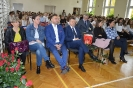 Dzień Edukacji Narodowej w Gimnazjum nr 2_7