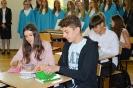 Dzień Edukacji Narodowej w Gimnazjum nr 2_8