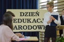 Dzień Edukacji Narodowej w Gimnazjum nr 2_9