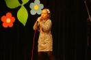Młode talenty_1