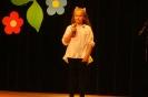 Młode talenty_5