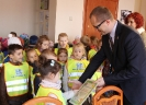 Przedszkolaki w Urzędzie Miejskim_10