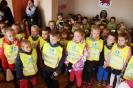 Przedszkolaki w Urzędzie Miejskim_1