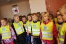 Przedszkolaki w Urzędzie Miejskim_2